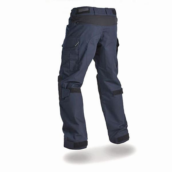 Crye G3 LAC Combat Pants [SPECIAL ORDER] - Spearpoint Online