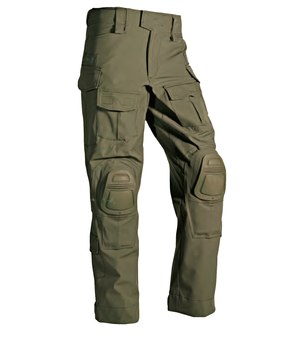 Crye Precision G3 Combat Pants, FREE Shipping & NO Sales Tax
