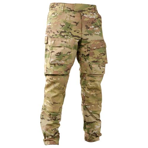 DRIFIRE Combat Pant | FORTREX Combat Ensemble Pant