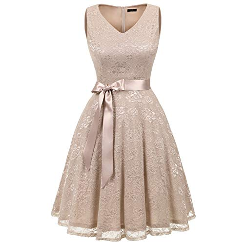 Confirmation Dresses: Amazon.com