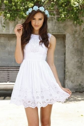 High Quality Confirmation Dresses For Teens | loveable09 in 2019
