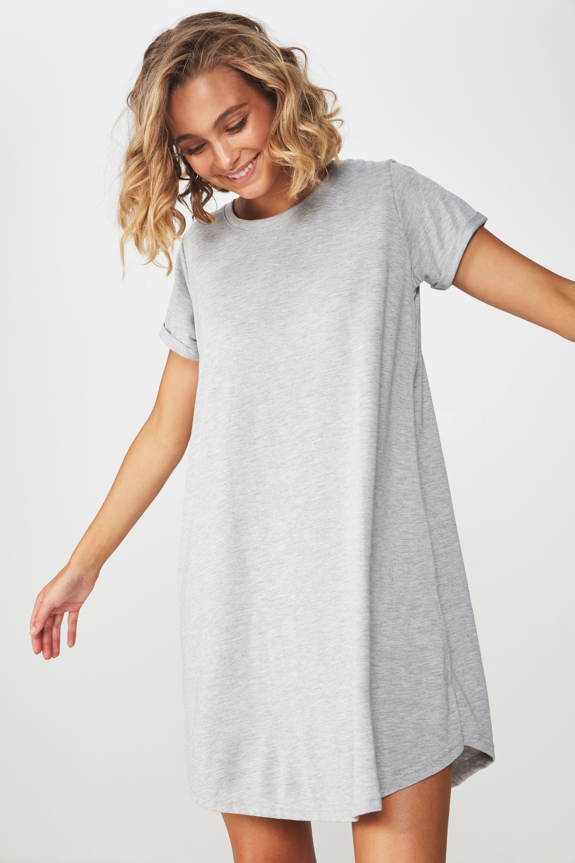 Women's Dresses - Maxi Dresses & More | Cotton On
