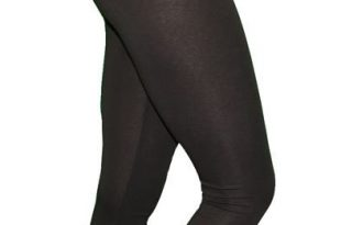 LEGGINGS, COTTON LEGGINGS, WOMENS COTTON LEGGINGS,HOSIERY AND