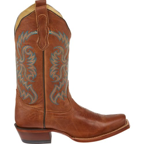 Cowboy Boots | Academy