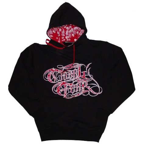 Custom Made Hoodies & Sweatshirts with Your Own Designs   TeeTick
