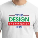 How to get the best custom   printed t shirts