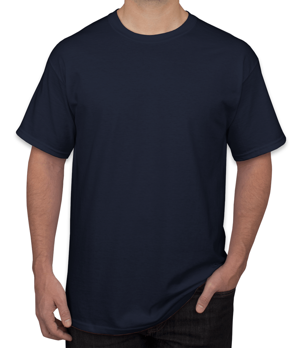 Custom T-shirts - Make Your Own Tee Shirt Design | CustomInk®
