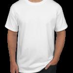 Best designs for a custom   shirt