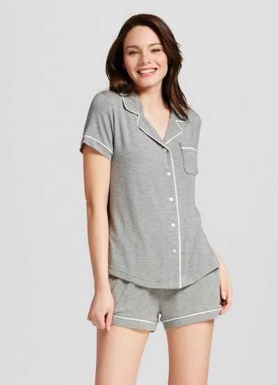 Cute Pajamas That Are Worth Every Penny   The Everymom