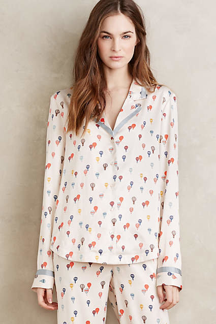 19 Cute, Comfy Pajamas You'll Want To Live In | HuffPost Life