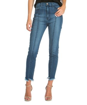 women's denim pants and jeans | Zulily