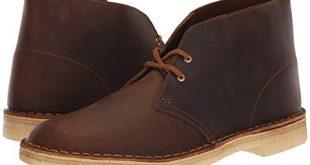 Clarks Desert Boot at Zappos.com