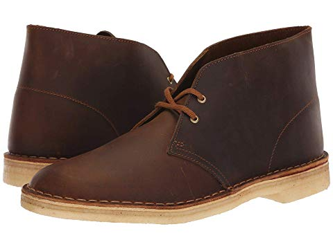 Things to look out for when   buying desert boots