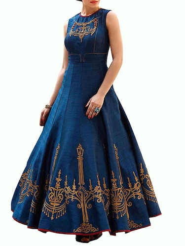 Designer Dresses - Buy Designer Party Dresses Online in India