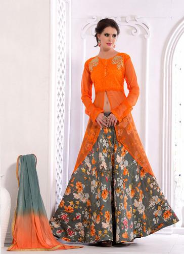 Ladies Designer Dress at Rs 20000 /piece | Ladies Ki Designer Dress