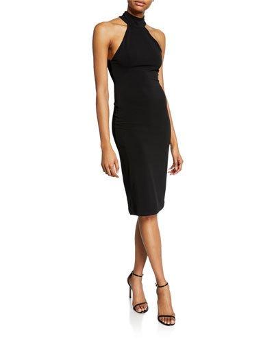 Designer Dresses at Bergdorf Goodman