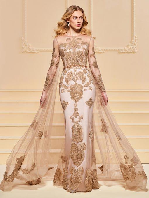 Shopping for designer dresses   in todays time