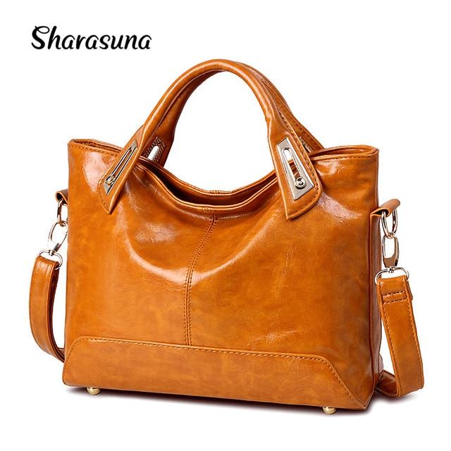 2018 women messenger bag luxury handbags high quality women bags