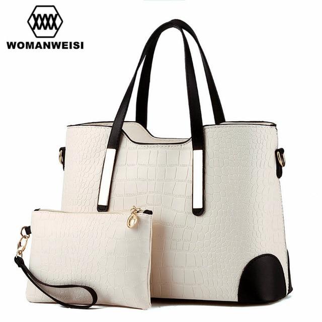 Prestigious Designer purses