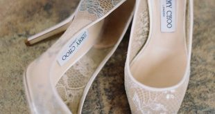 100 Pretty Wedding Shoes from Pinterest | Wedding Shoes | Wedding