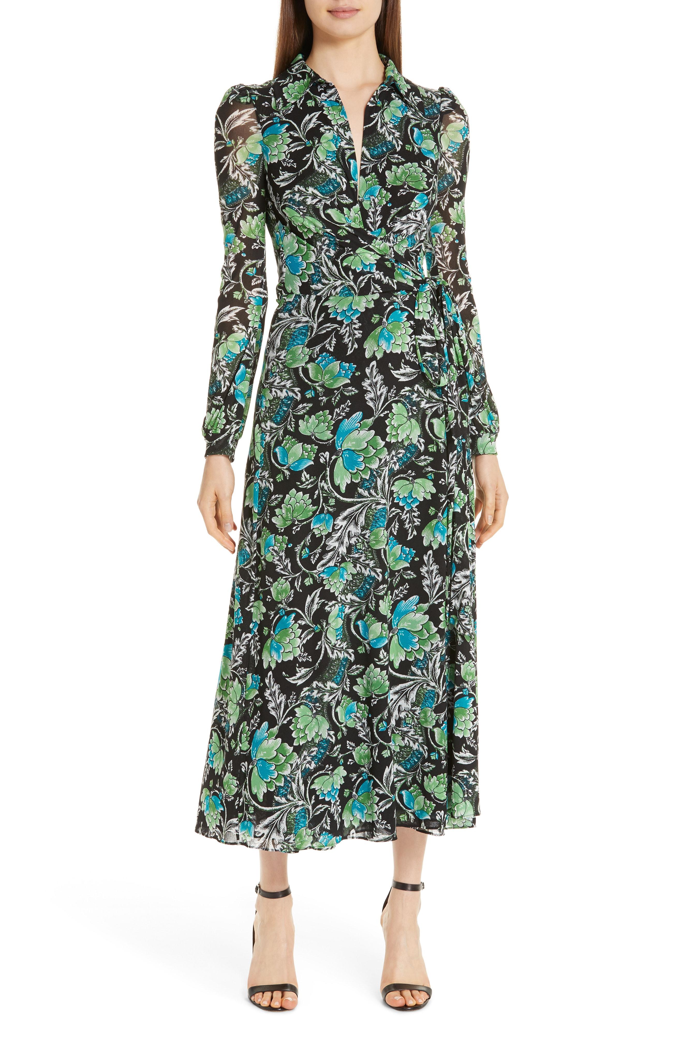 DVF by Diane von Furstenberg Women's Fashion | Nordstrom