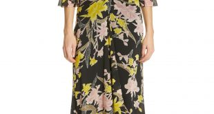 DVF by Diane von Furstenberg Women's Fashion | Nordstrom