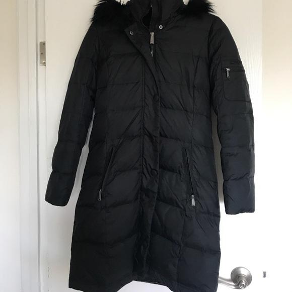 Dkny Jackets & Coats   Womens Winter Coat   Poshmark