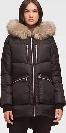 DKNY® Coats − Sale: up to −60% | Stylight