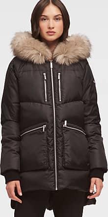 DKNY® Coats − Sale: up to −60%   Stylight