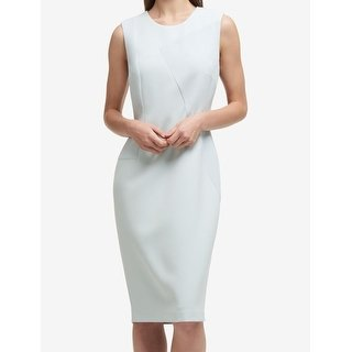 DKNY Dresses | Find Great Women's Clothing Deals Shopping at Overstock