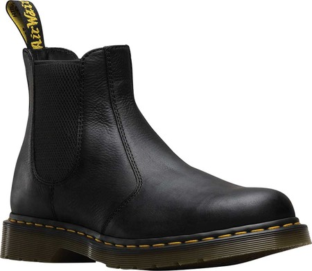 Dr. Martens 2976 Chelsea Boot Sale Up to 17% Off - Unisex - Doc