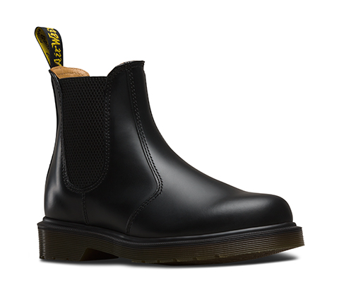 Buy stylish dr marten boots   for comfortable use