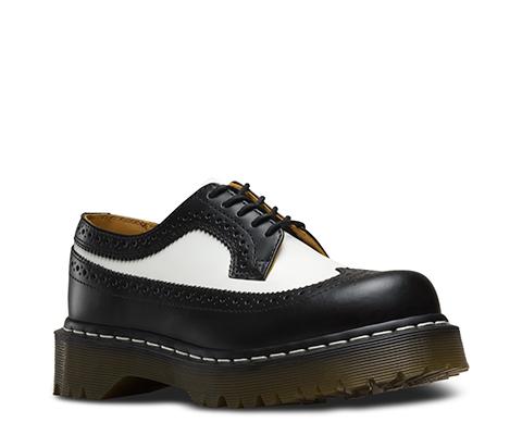 3989 BEX | Women's Boots, Shoes & Sandals | Dr. Martens Official