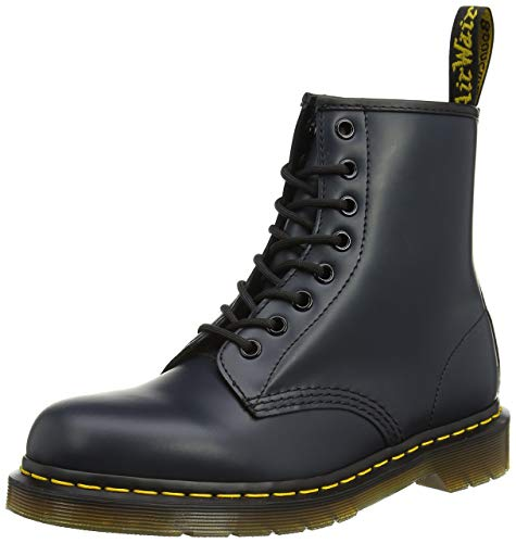 Amazon.com | Dr. Martens 1460 Originals Eight-Eye Lace-Up Boot