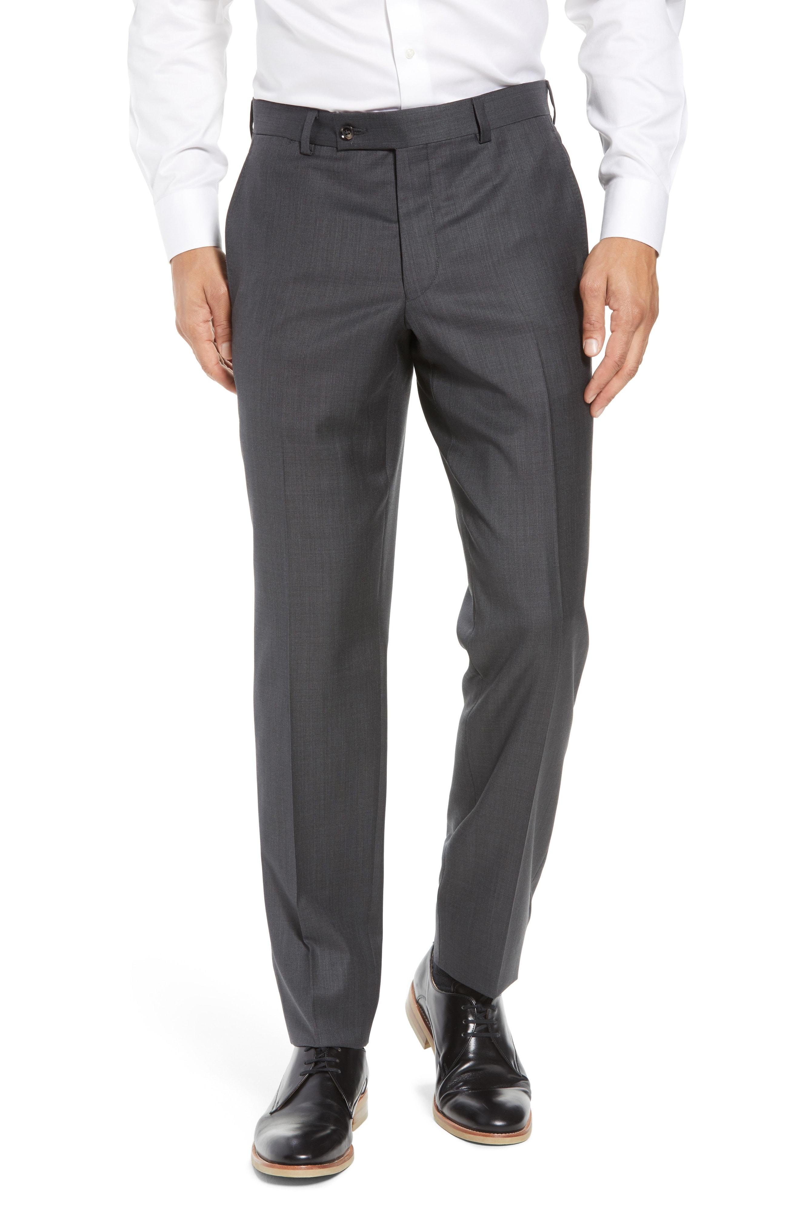 Men's Dress Pants | Nordstrom