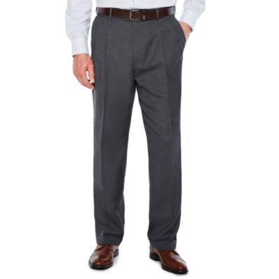 Dress Pants for Men - JCPenney