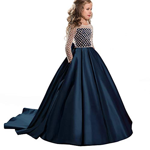 Fancy Dresses for Kids: Amazon.com