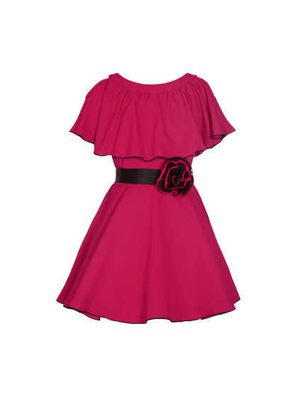 Dresses For Kids - Buy Kids Dresses online in India