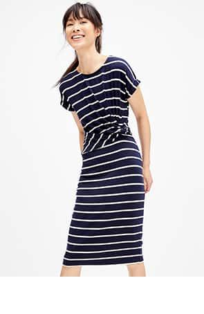 Dresses for Women | Gap
