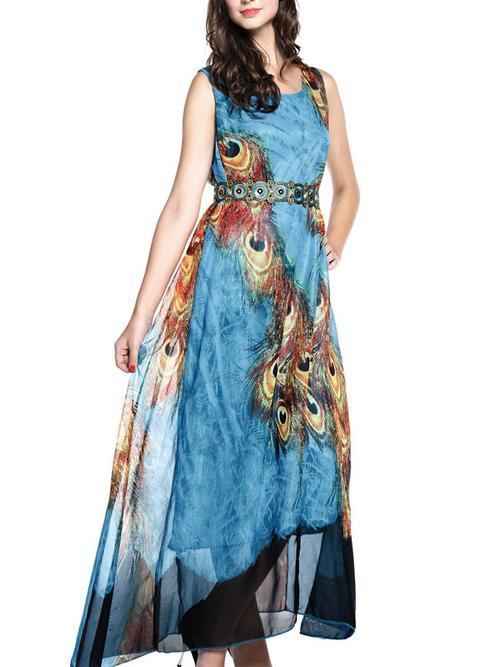 Women's Beach Dresses u2013 Wantdo