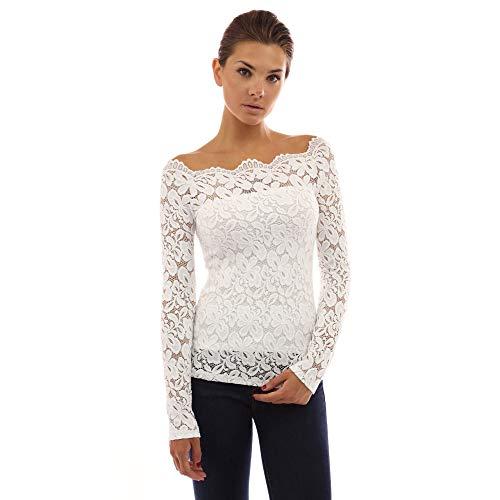 Women's Dressy Tops: Amazon.com