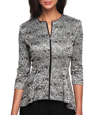 Women's Formal & Dressy Tops | Dillard's