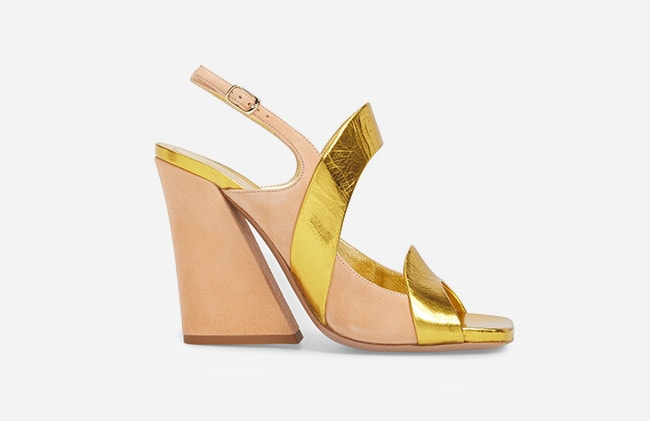 Dries Van Noten Clothing, Handbags & Shoes | Nordstrom