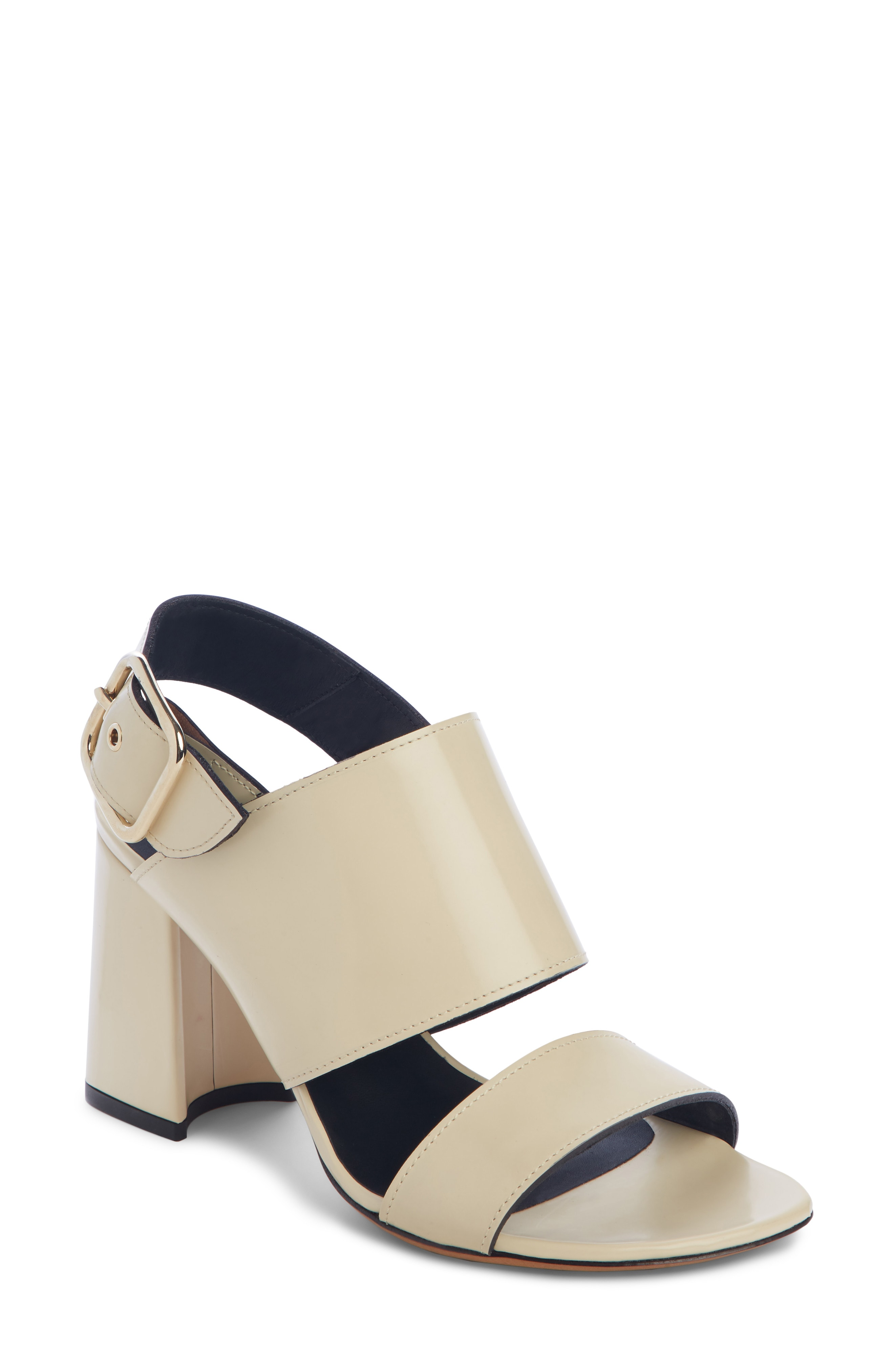 Women's Dries Van Noten Shoes | Nordstrom