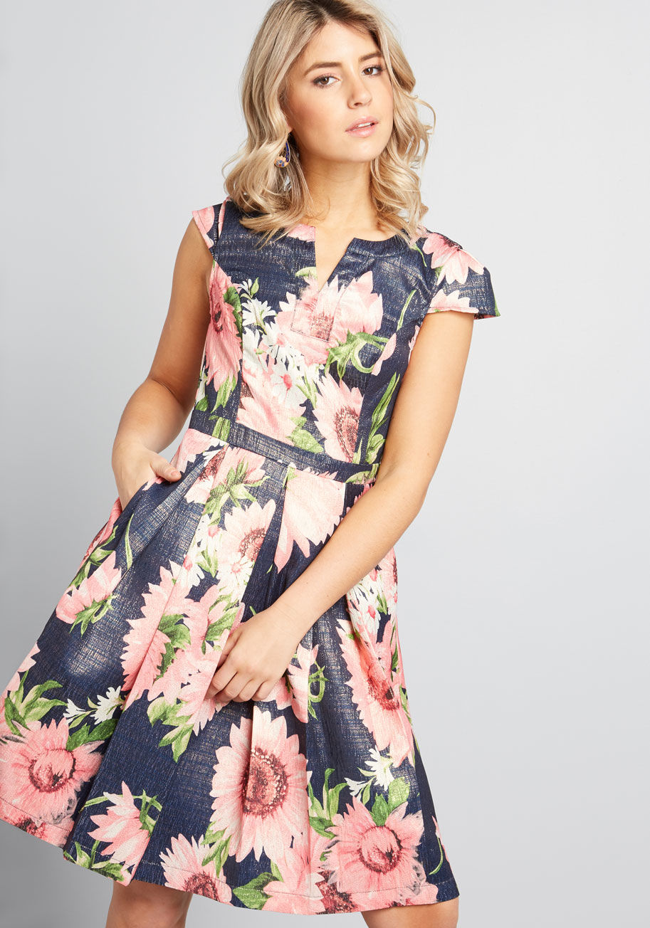 Easter Dresses | ModCloth