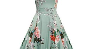 Women's Easter Dresses: Amazon.com