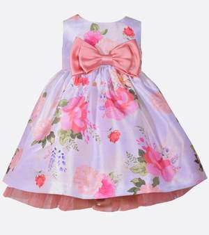 Easter Dresses for Girls | Baby Girls Easter Dresses - Bonnie Jean
