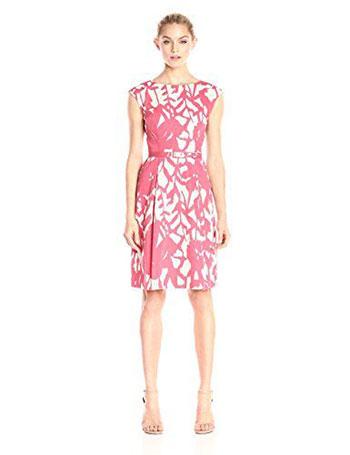 20 Best Easter Dresses & Outfits For Girls & Women 2017 | Modern