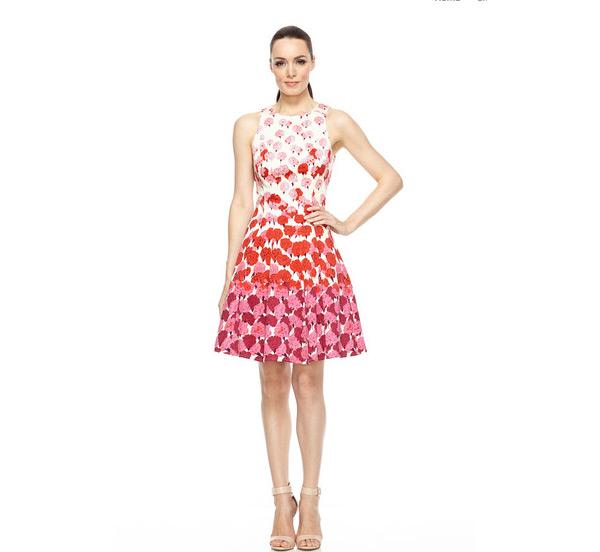 [PICS] Easter Dresses 2015 u2014 SHOP SPring Dresses For Women