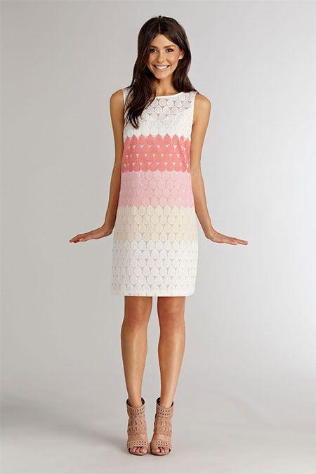 Tips to buy the best Easter   dresses for women